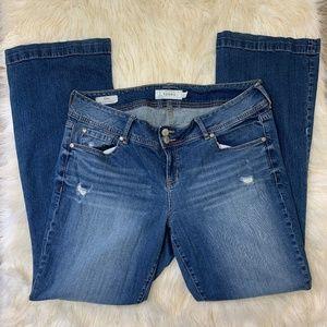 Torrid|Jeans|Women|Plus